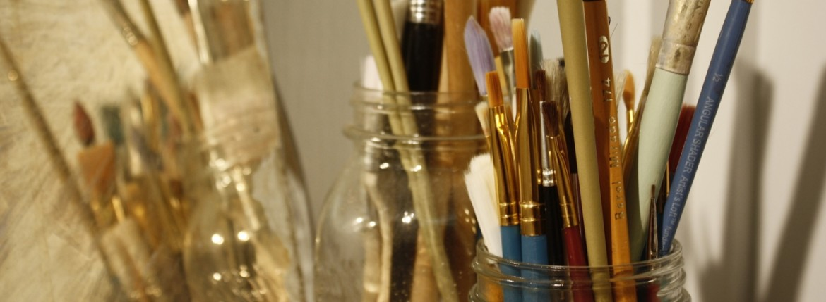 arts_paintbrushes