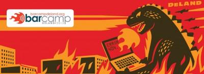 barcamp deland 2013