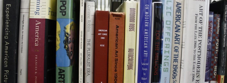 bookshelf5