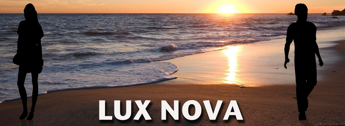 luxnova_banner