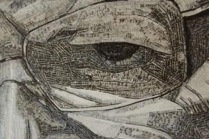 opus16_eyedetail1000