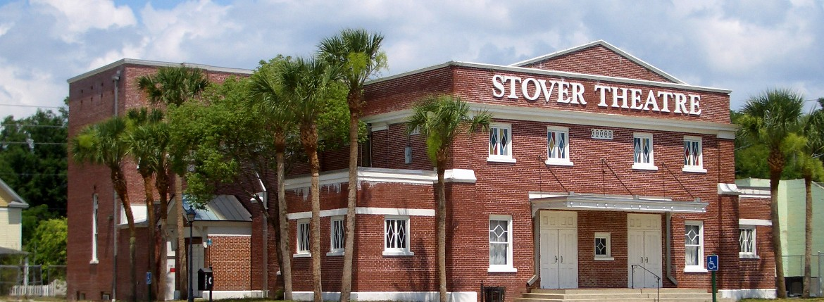 stover010w