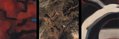 bluemner_trees2014