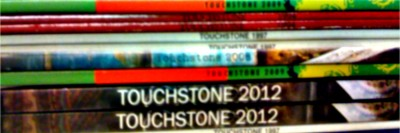 touchstone_stack