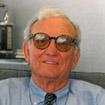 John A. Guyton Jr.