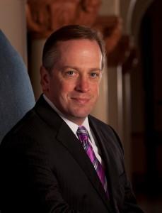 Dean Christopher Pietruszkiewicz.