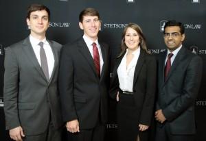 NCP-winners-LSU