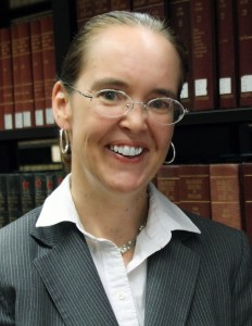 Elisabeth Fontugne