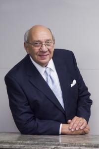 Charles Liberis