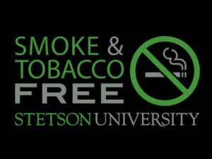 SmokeFree-2