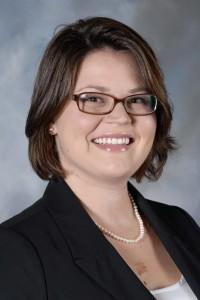 Erica Munz