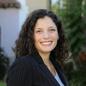 Laura Zuppo