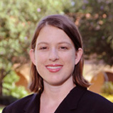 Professor Catherine Cameron.