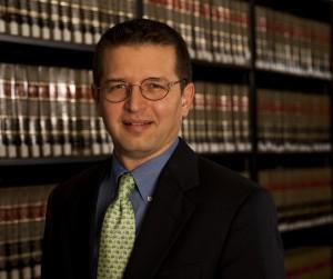 Professor Royal C. Gardner.