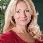 Michele Stephan. Photo Courtesy Florida Bar News.
