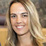 Jennifer Edwards. Photo courtesy Florida Bar News.