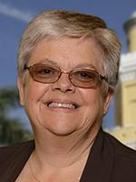 Linda S. Anderson
