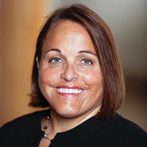 Kirsten K. Davis