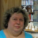 Barbara Costello