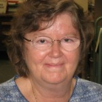 Susan Connell Derryberry