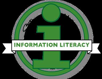 infolit_badge