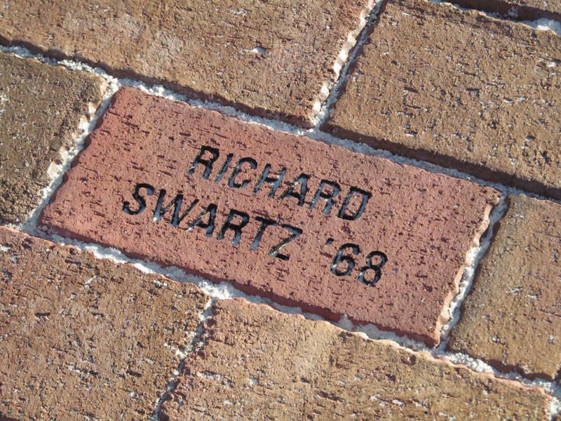 engraved_brick