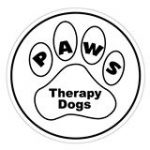 Therapy Dogs are Back on Friday 2/22!