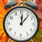 Fall Library Hours