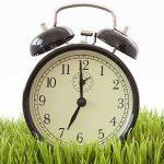 Spring Break Hours start Saturday