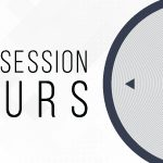 Library Hours for Intersession