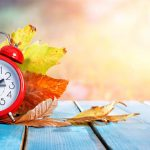 The Library will be Open Regular Hours for Fall Break