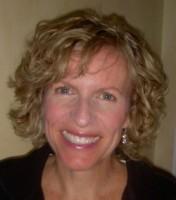 Kristina Brantley