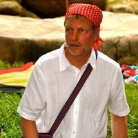 Robert Sitler, PhD