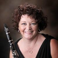 Lynn Musco celebrates 25 years at Stetson.