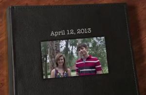 Hatter News Flash video screengrab