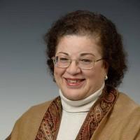 Kimberly FlintHamilton