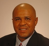 Nikita Johnson, MBB