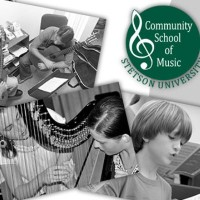 Community School of Music