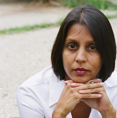 Sonia Shah-flickriver