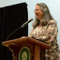 President Libby-Values