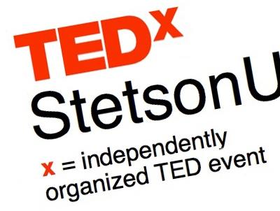 TEDx 4x3