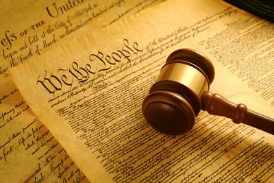 Law-BillOfRights
