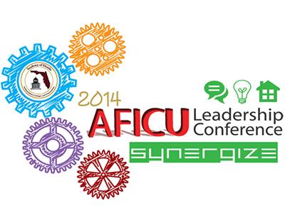 AFICU logo