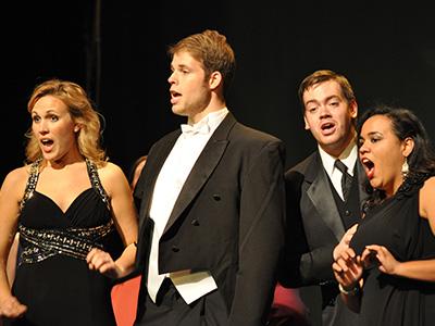 opera (Candide)
