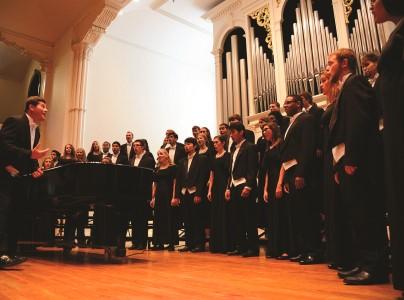 Concert Choir-4x3