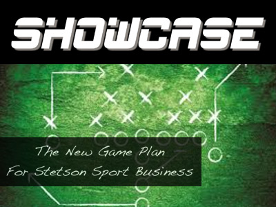 Showcase SportBusiness