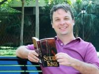 Christopher J. Ferguson, Ph.D.