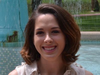 RachelLaQuea