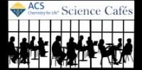 ScienceCafe-ACS(small)
