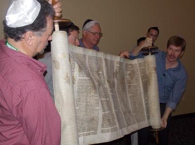 Lifelong-Torah